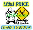 JVC KD-SX845 SERVICE MANUAL